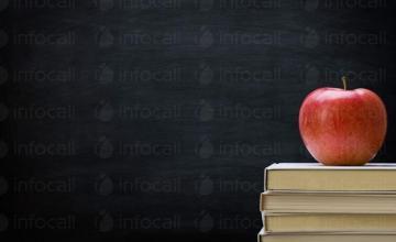 Обучение на ученици