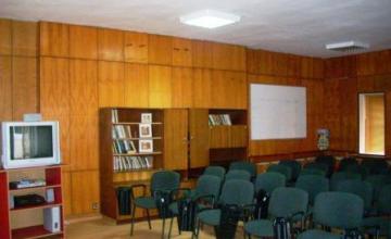 Обучение на ученици - ОУ Йордан Йовков Каварна