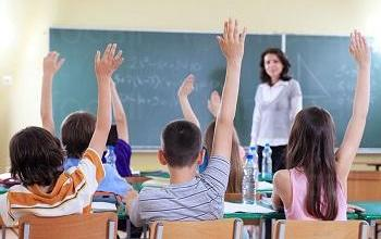 Обучение на ученици - ОУ Йордан Йовков Добрич