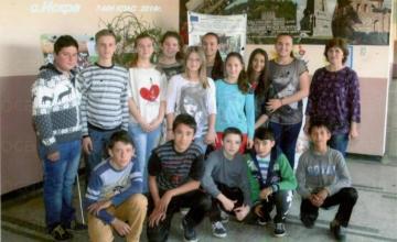 Обучение на ученици от 1 до 8 клас в област Силистра - ОУ Стефан Караджа