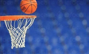 Обучение по баскетбол в София-Сухата река - 166 СУ ВАСИЛ ЛЕВСКИ София