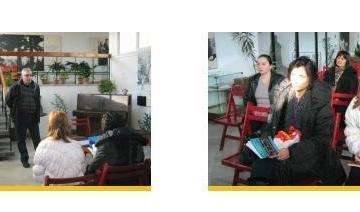 Обучение по екскурзоводско обслужване в Чирпан - Къща музей Пейо Яворов