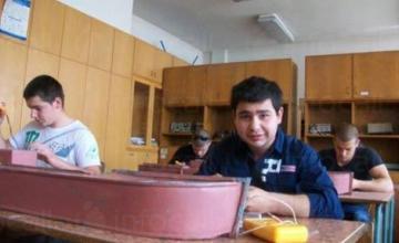 Обучение по Електрообзавеждане на транспортна техника във Велико Търново - ПГЕ Александър Степанович Попов