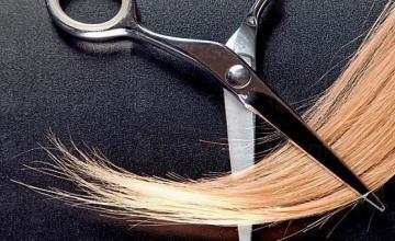 Обучение по фризьорство - ПГО Пазарджик