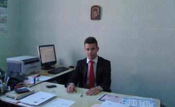 Обучение по Икономика и мениджмънт - ПГССИ Христо Ботев Свиленград