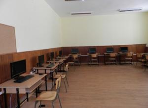Обучение по информационни технологии в Силистра - ПМГ Св. Климент Охридски