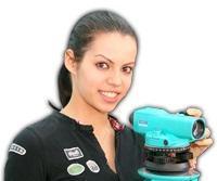 Обучение по лазерна техника в София-Възраждане - НПГПТО М В Ломоносов