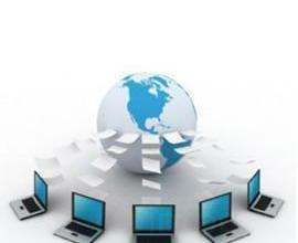 Обучение по Системно програмиране - ПГ по КТС Правец