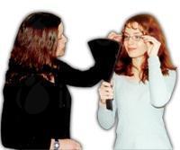 Обучение по слухови системи в София-Възраждане