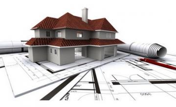 Обучение по Строителство и архитектура в Търговище - ПГЕС Търговище