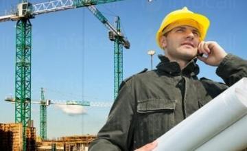 Обучение за придобиване на правоспособност в София - Курсове заварчик София