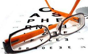 Очни прегледи в Пазарджик - Очен лекар Пазарджик