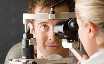 Офталмологични (очни) прегледи в София-Люлин - Очен лекар в София