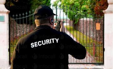 Охранителни услуги в Русе - Зона СОД 2002 ЕООД