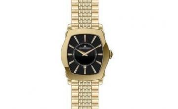 Онлайн продажба на часовници JACQUES LEMANS във Видин - Хронос ЕООД