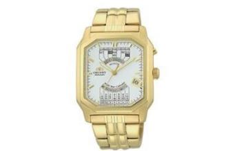 Онлайн продажба на часовници ORIENT във Видин - Хронос ЕООД