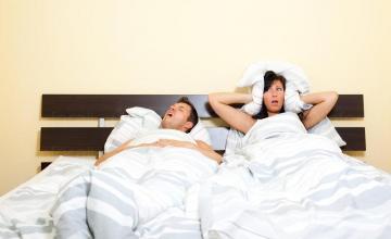 Оперативно лечение на хъркането Пловдив