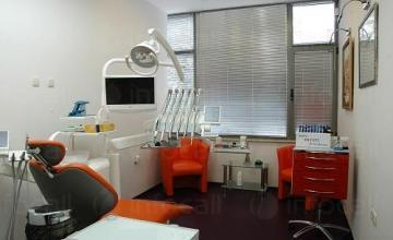 Орална хирургия в Асеновград