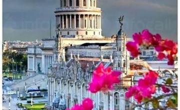 Организиране на екскурзии до чужбина в София-Център - Туроператор София-Център