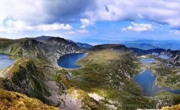Организиране на екскурзии в България, София-Красно село - Туристическа агенция София-Красно село