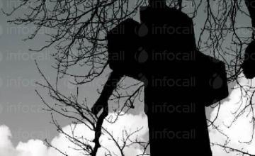 Организиране на погребения в Асеновград