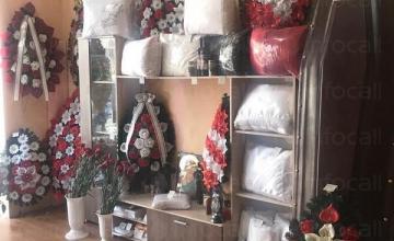 Организиране на погребения в Кюстендил - Траурна агенция Ден и Нощ