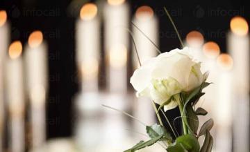 Организиране на погребения в Монтана и Враца - Кали
