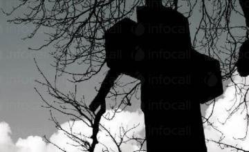 Организиране на погребения в София-Център