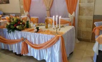 Организиране на сватби във Враца - Милион Усмивки