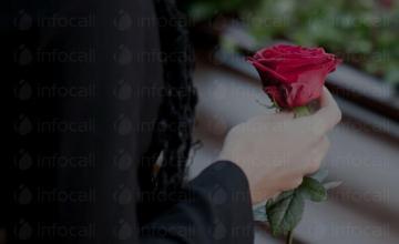 Организиране погребение в Казанлък
