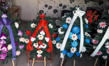 Организиране погребения Перник - Погребална агенция Перник