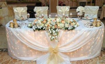 Организиране сватби, рождени дни и партита в София-Дружба 2