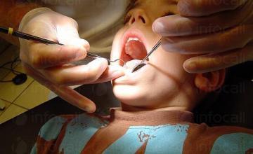 Ортодонтия в Ямбол