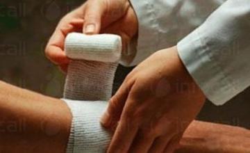 Ортопедични прегледи и консултации в София-Горна Баня - Ортопед София-Горна Баня