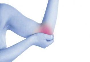 Ортопедични прегледи в Стара Загора - Ортопедичен кабинет Стара Загора