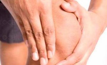 Ортопедични услуги в град Бургас - МЦ Свети Николай Чудотворец