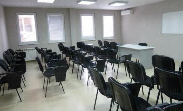 Оценяване ефективността на учебния процес в София