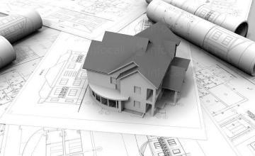 Оценка инвестиционни проекти в Пловдив - Джей Ви Ки Консулт