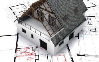 Оценка на инвестиционни проекти в София-Бъкстон,Варна Бургас