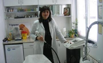 Оценка за безопасност на козметични продукти в Габрово