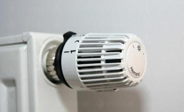 Отчитане на топлоенергия в Русе - Дикей Л