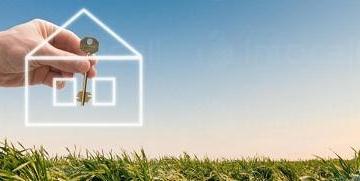 Отдаване под наем на недвижими имоти - Агенция за недвижими имоти Търговище