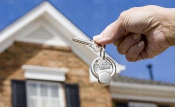 Отключване на домове, офиси, превозни средства Кърджали - Златен ключ 1 ЕООД