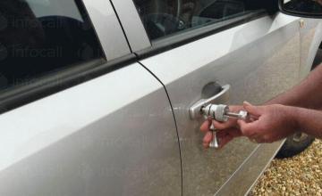 Отключване на коли в Плевен - Ключарски услуги