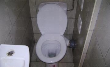 Oтпушване тоалетни София-Дружба, Център, Младост, Люлин, Надежда - Канал Техник