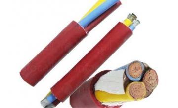 Отстраняване на повреди по кабелни трасета в област Бургас - Еметрон