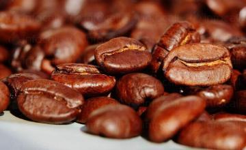 Пакетиране на кафе във Вълчи дол-Варна - Котев ГТ ЕООД