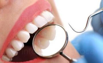 Пълно дентално обслужване - Стоматологични услуги Бургас