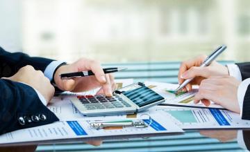 Пълно счетоводно обслужване в Пазарджик