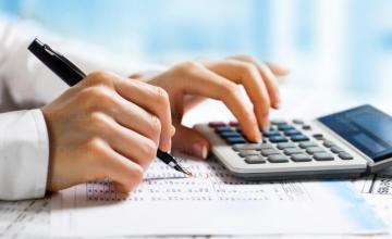 Пълно счетоводно обслужване в Русе